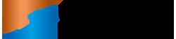 Oy Stenbacka Ab Logo